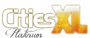 Cities XL Platinum (2013) PC | Steam-Rip от R.G. GameWorks