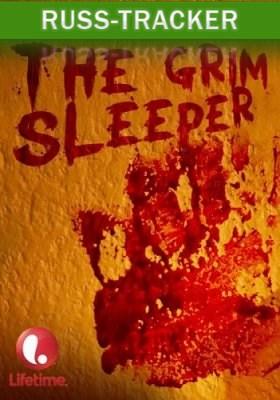Грим Слипер / The Grim Sleeper (2014) HDTVRip | L1