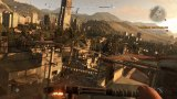Dying Light: Ultimate Edition [Update 1] (2015) PC | RePack